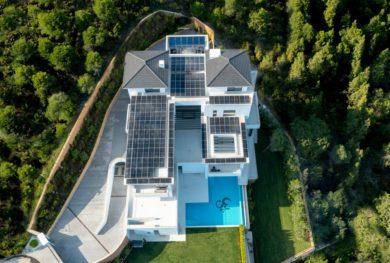 novaja-villa-v-prirodnom-zapovednike-s-panoramnym-vidom-na-more-i-gory-benahavis_img_ 45