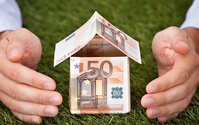 Цены на жильё в Испании