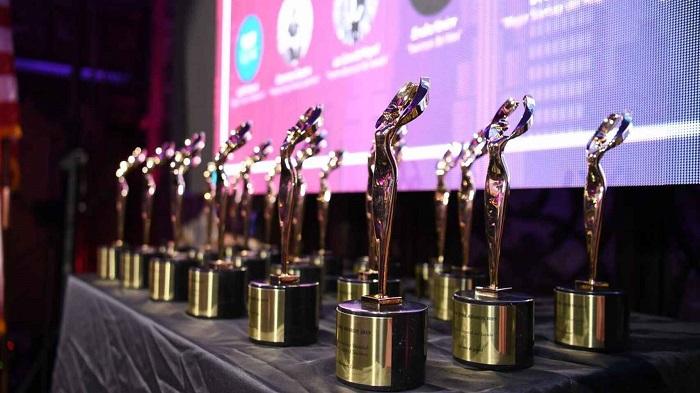 New York Summit Awards в Испании